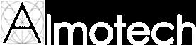 Almotech – light system 4.0